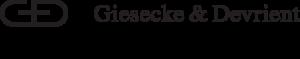 Giesecke_&_Devrient_logo (1)