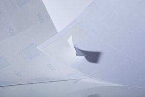 basepaper