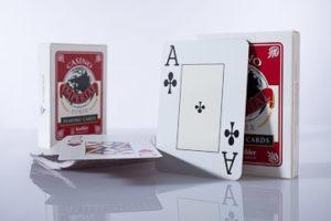 casino-imperial